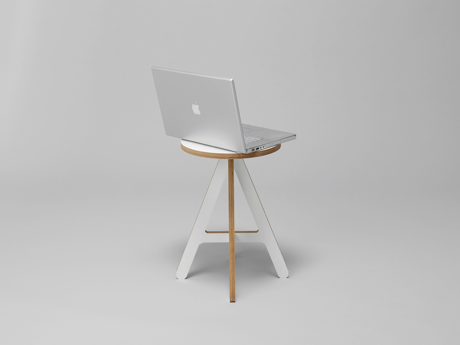 contemporary-table-stool-byalex