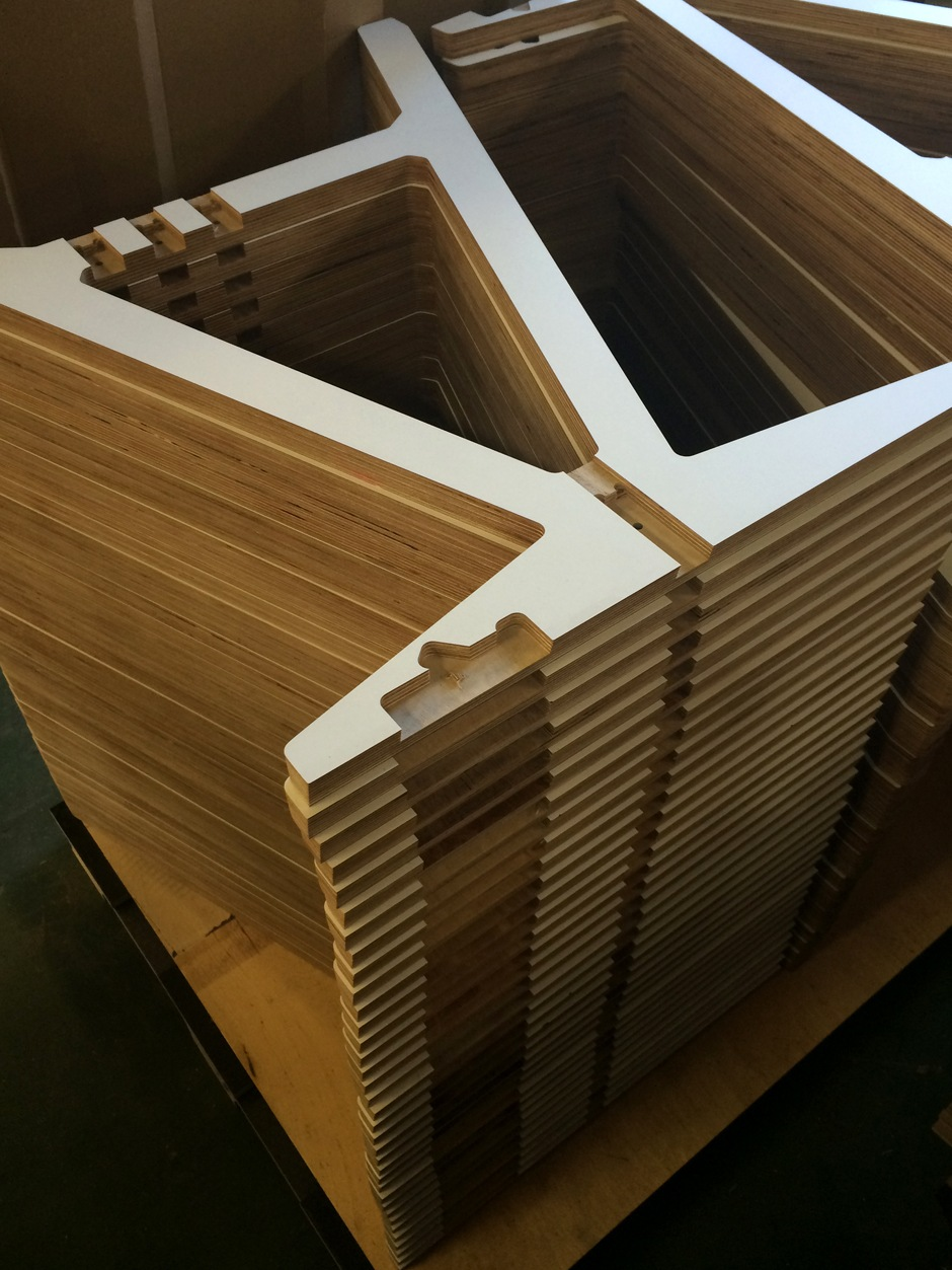 1200-600-modern-white-desk-byalex