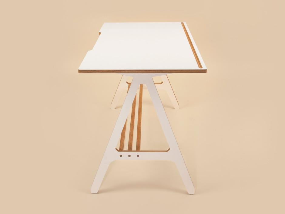 home-office-a-desk-byalex