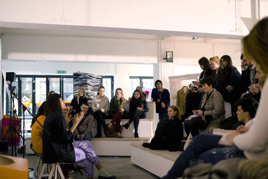 marks-spencer-design-collaboration-byalex-talk