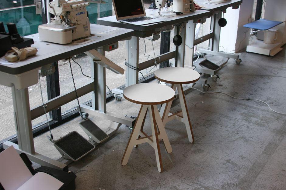 marks-spencer-design-collaboration-byalex-workshop