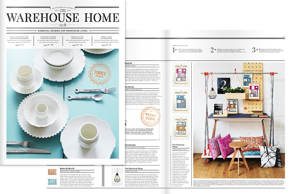 mywarehousehome-byalex-design-collaboration