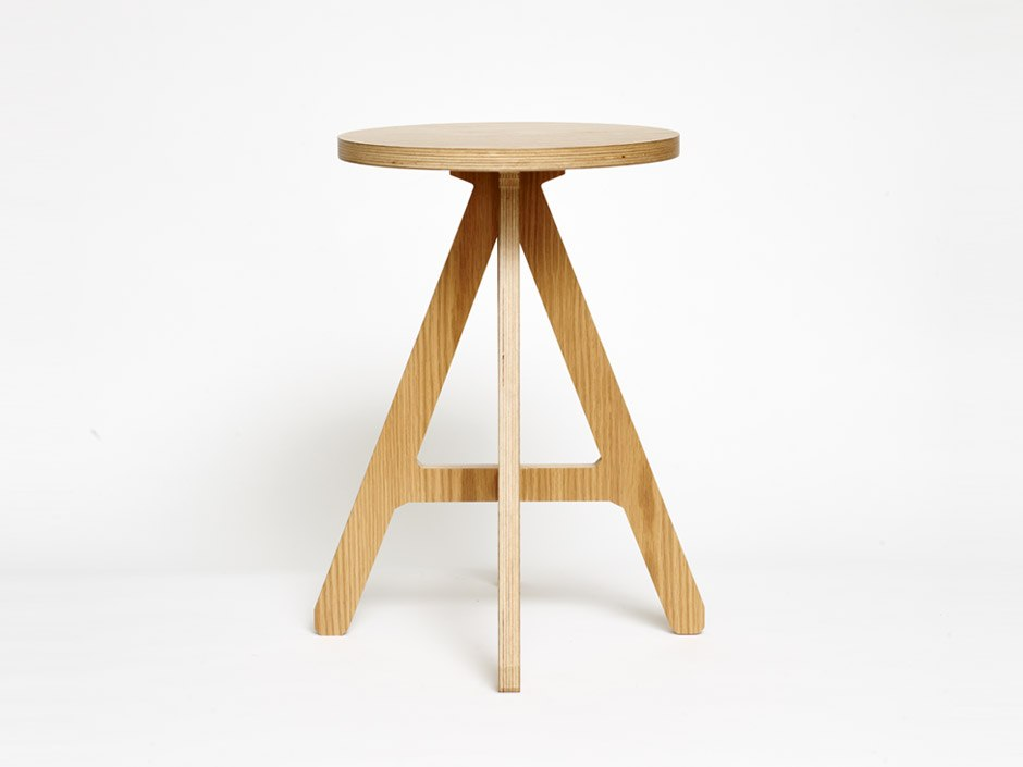 oak-modern-stool-byalex-mywarehouse-home