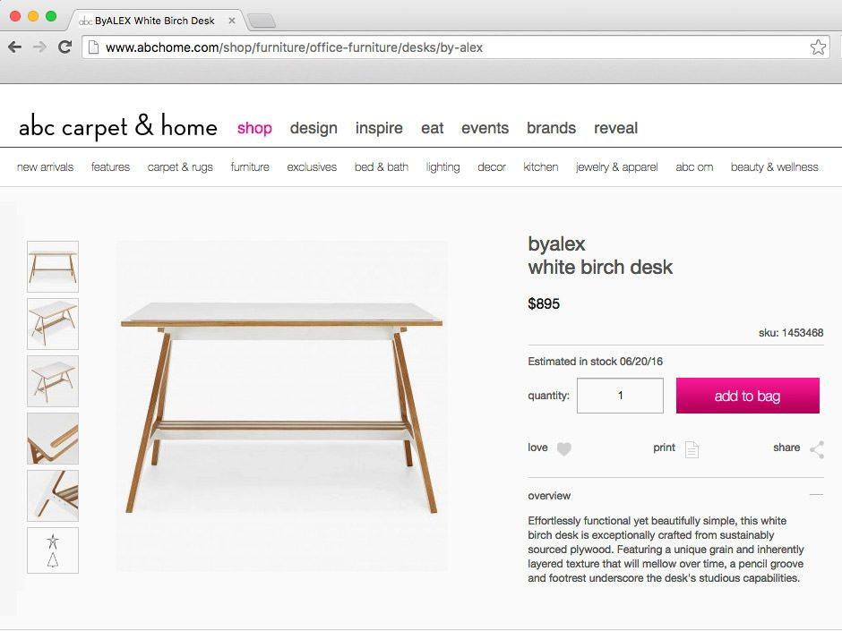 abc-home-usa-byalex-furniture-001