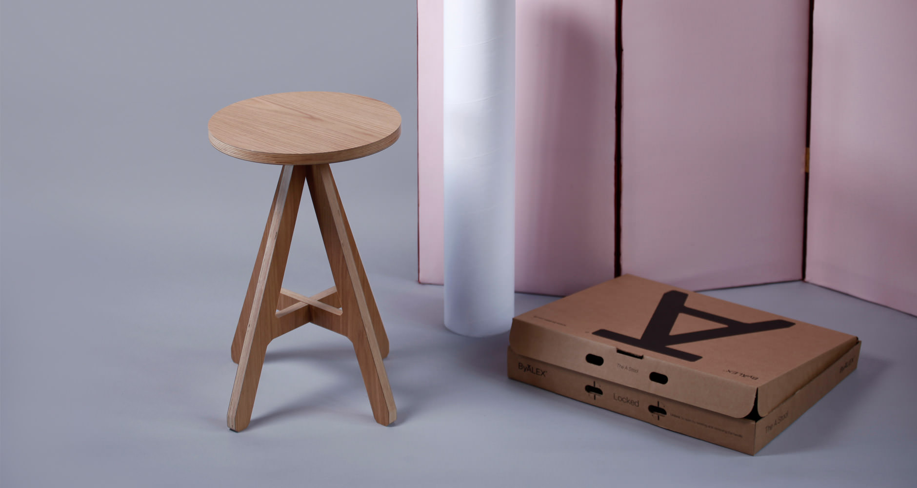 affordable-modern-wood-furniture-byalex