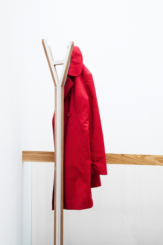 Cashmere Jackets For Men Images Decorating Ideas Home