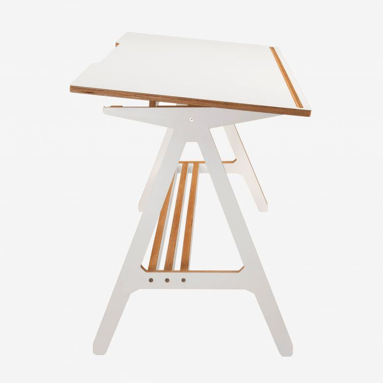 modern-wood-a-desk-white-001c