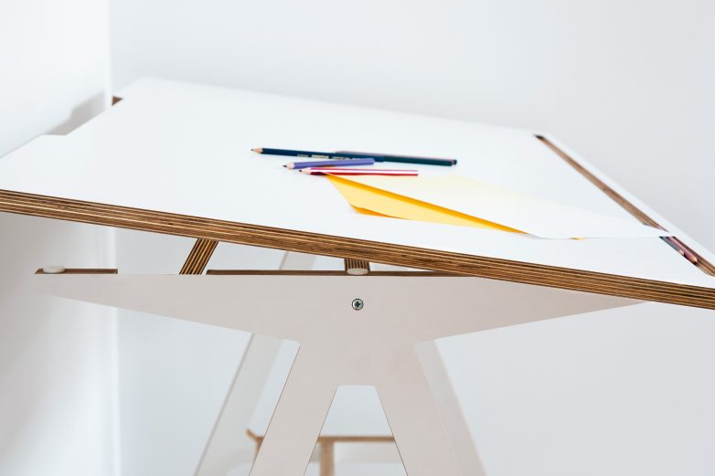 modern-wood-a-desk-white-ByALEX-001