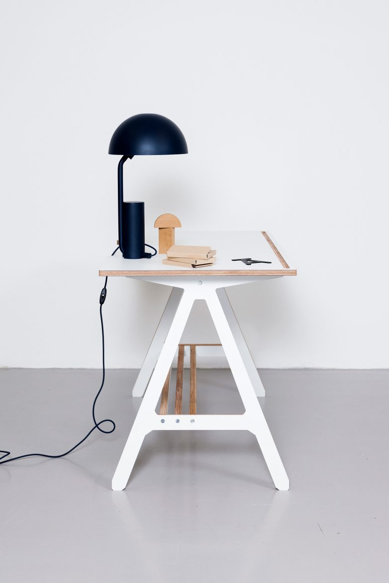 modern-wood-a-desk-white-ByALEX-002
