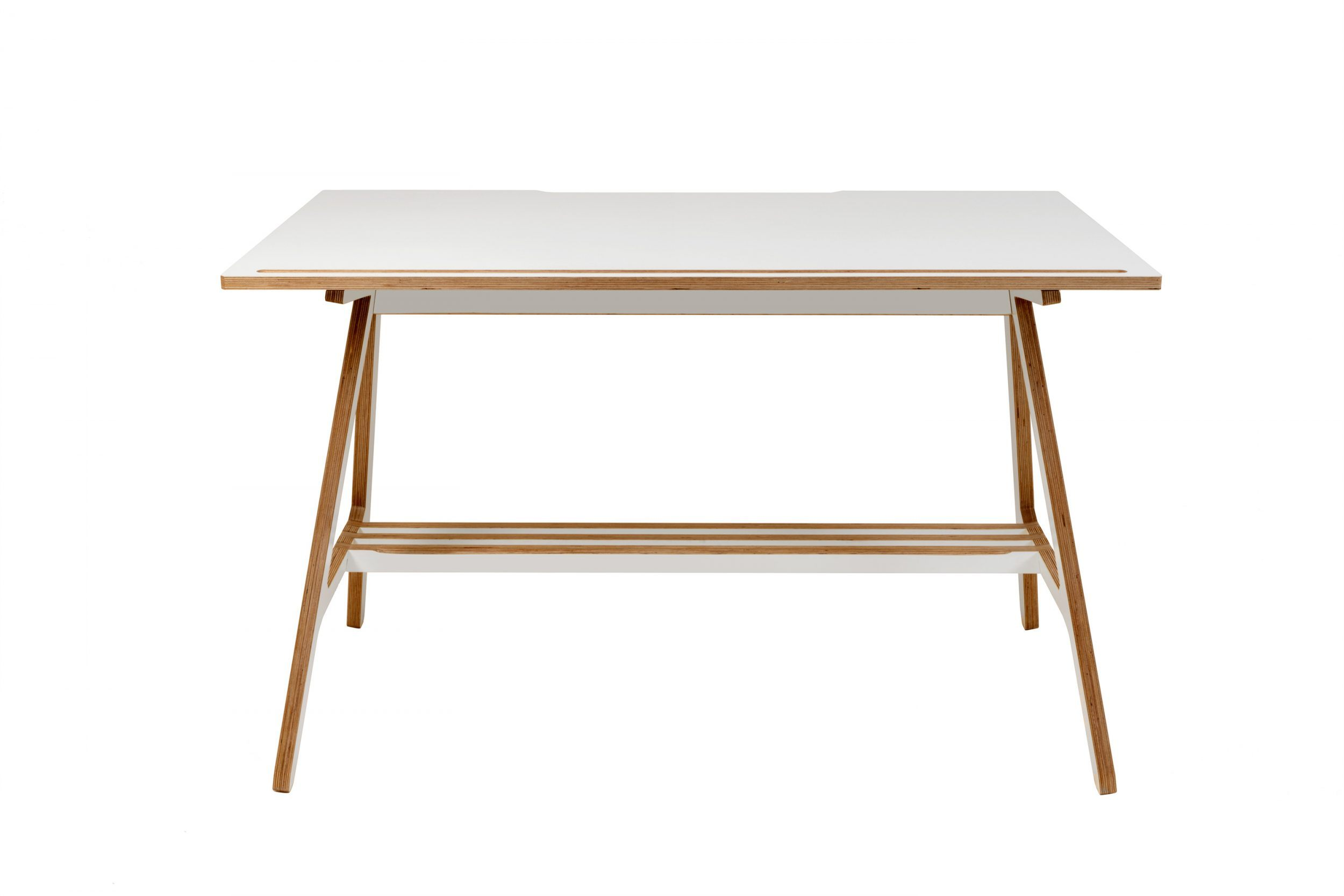 modern-wood-a-desk-white-byalex-005