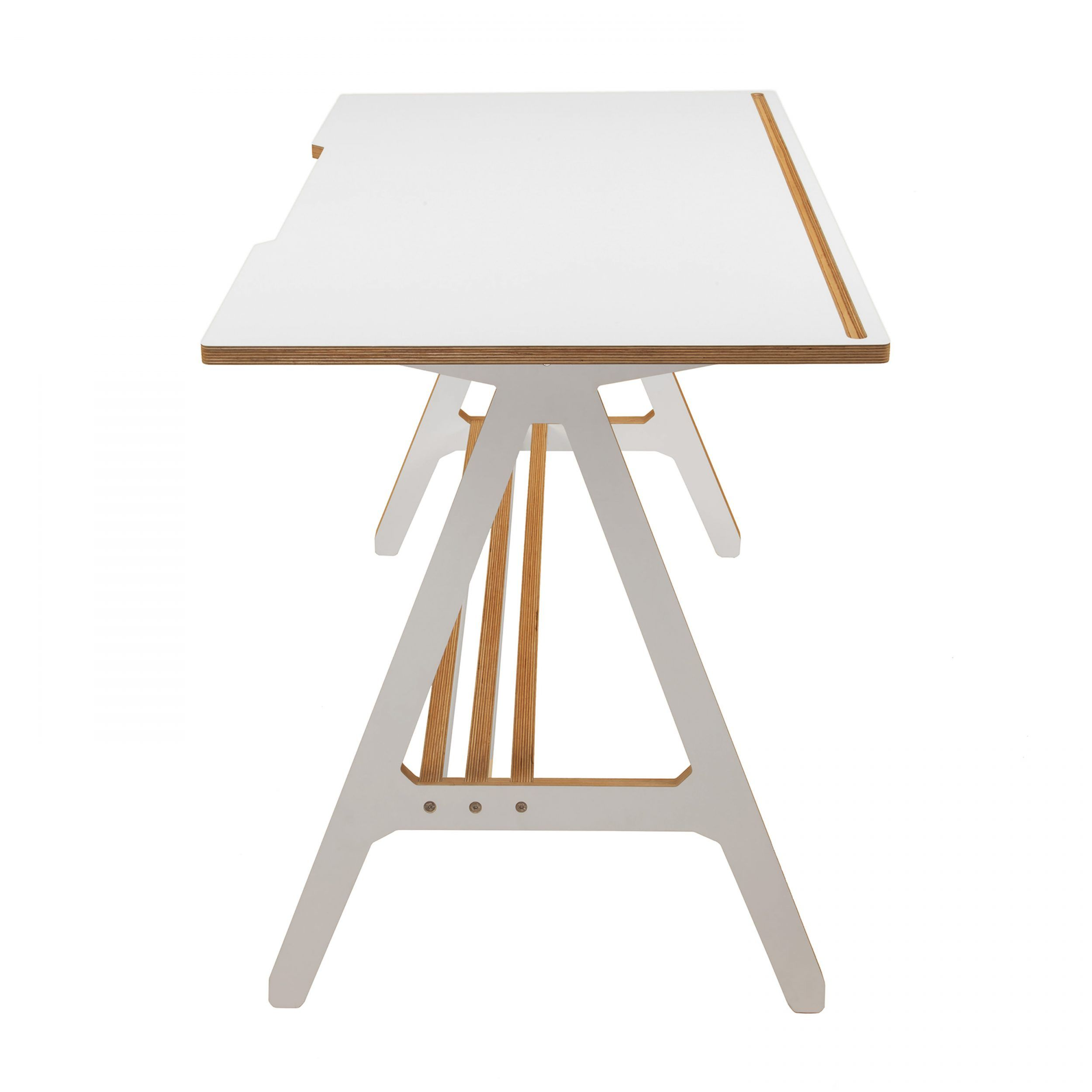 modern-wood-a-desk-white-ByALEX-006