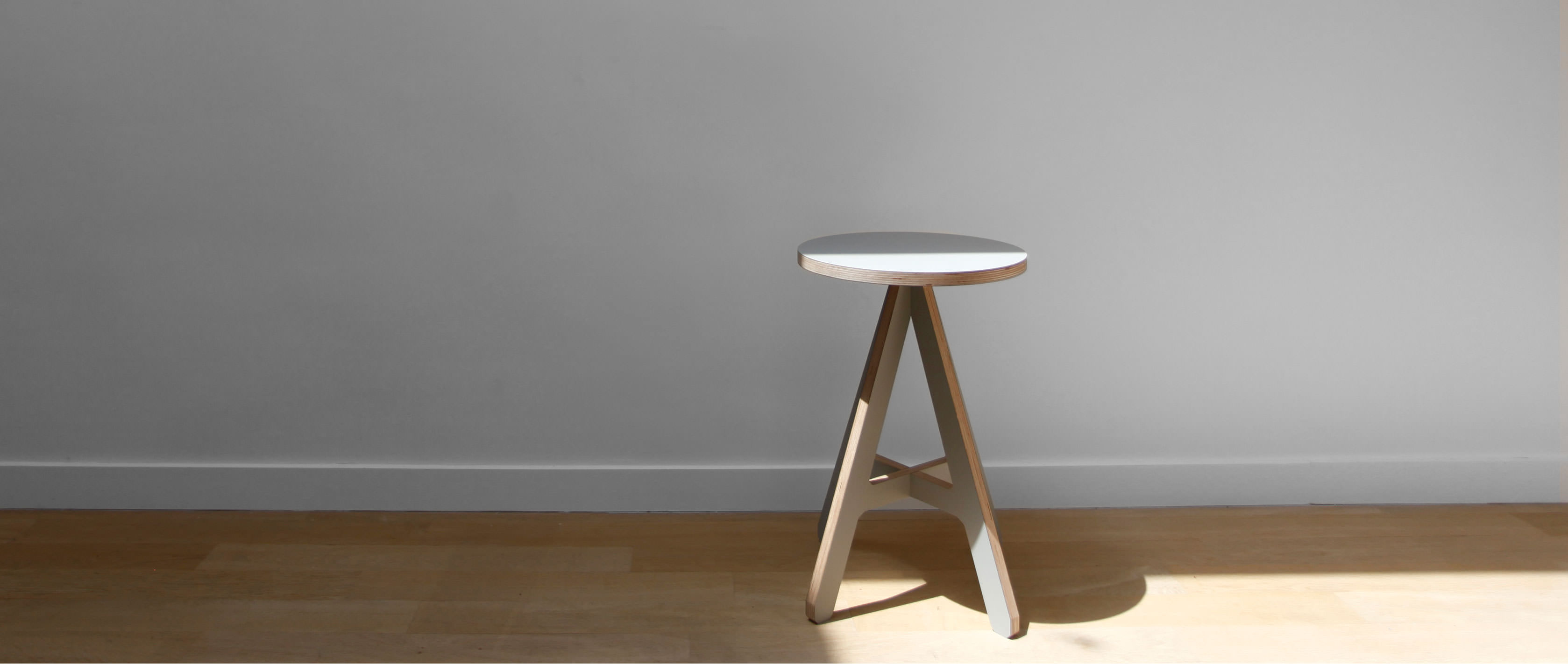 modern-wood-a-stool-homepage-001