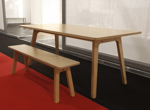 modern-wood-contract-furniture-004