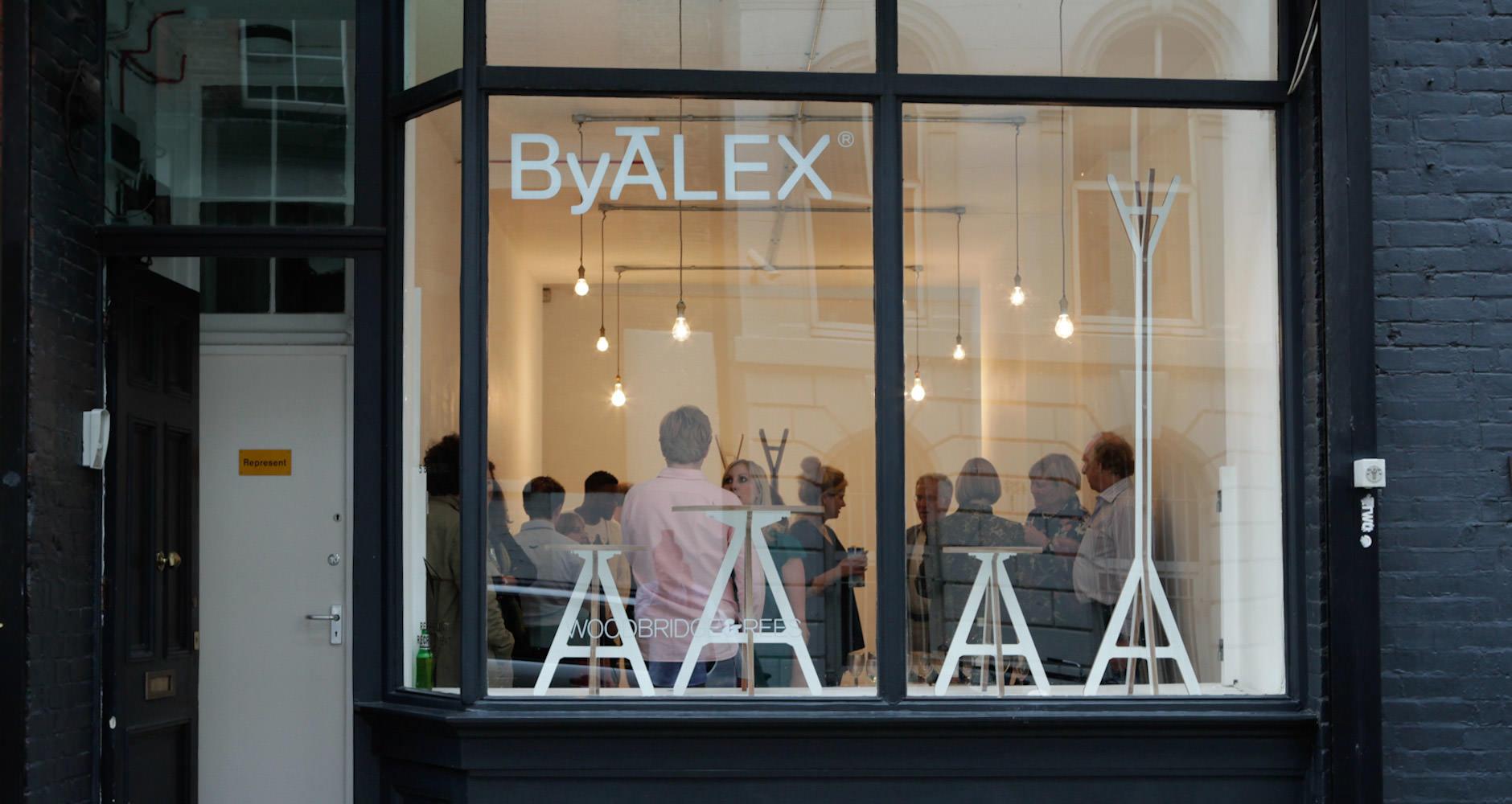 modern-wood-furniture-british-design-byalex