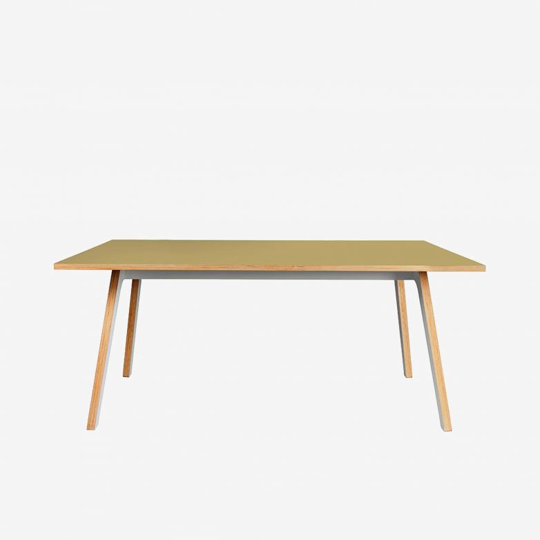modern-wood-ks-dining-table-white-005b