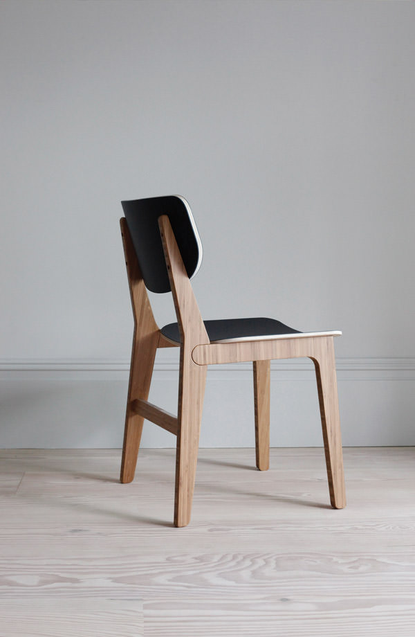 modern-wood-neighbourhood-chair-blue-003