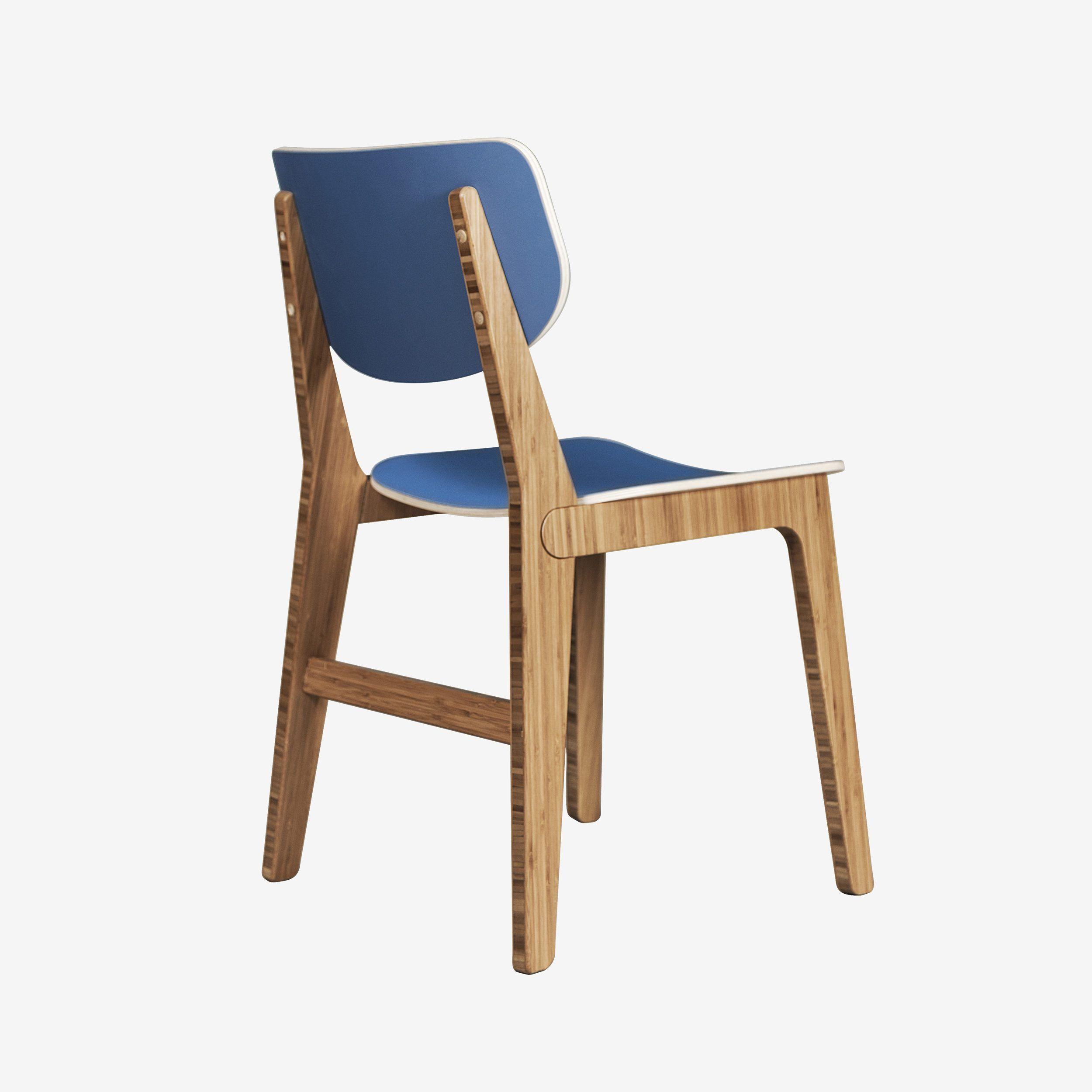 Neighbourhood Chair