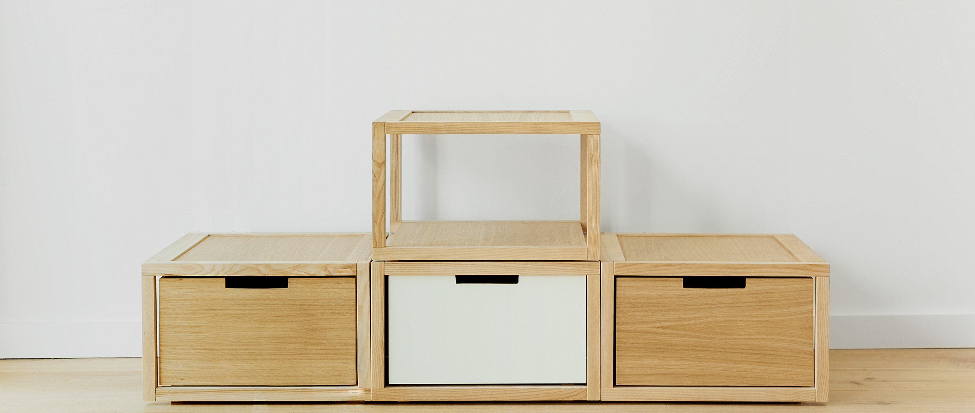 modern-wood-storage-ByALEX