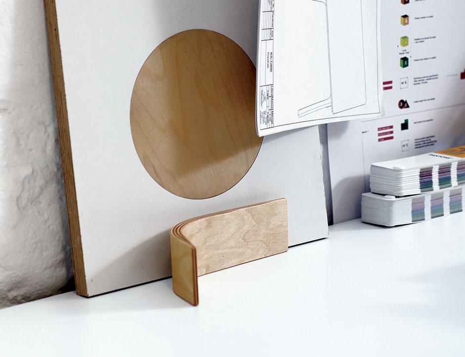 retailer-design-collaboration-byalex