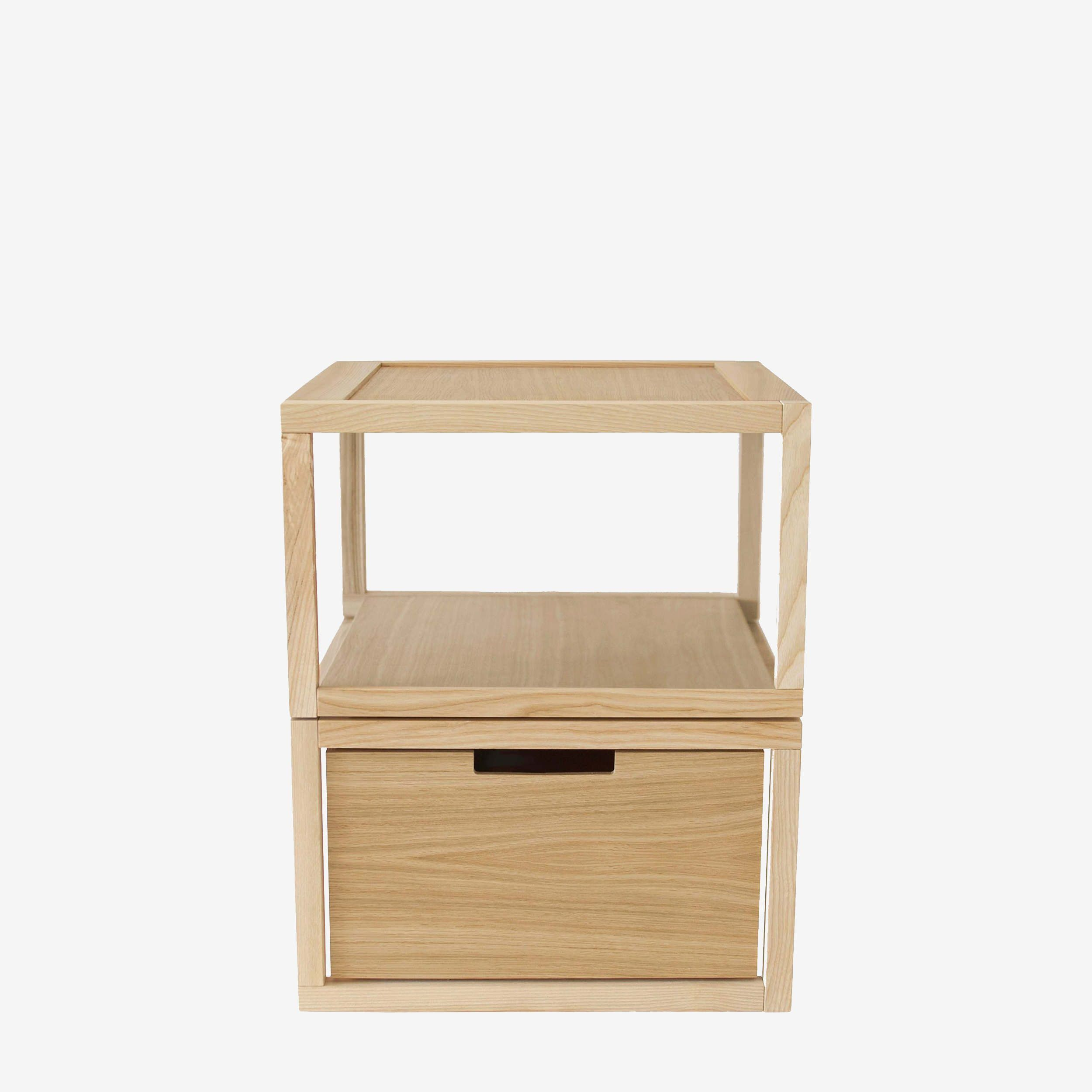 Playwell Storage Boxes
