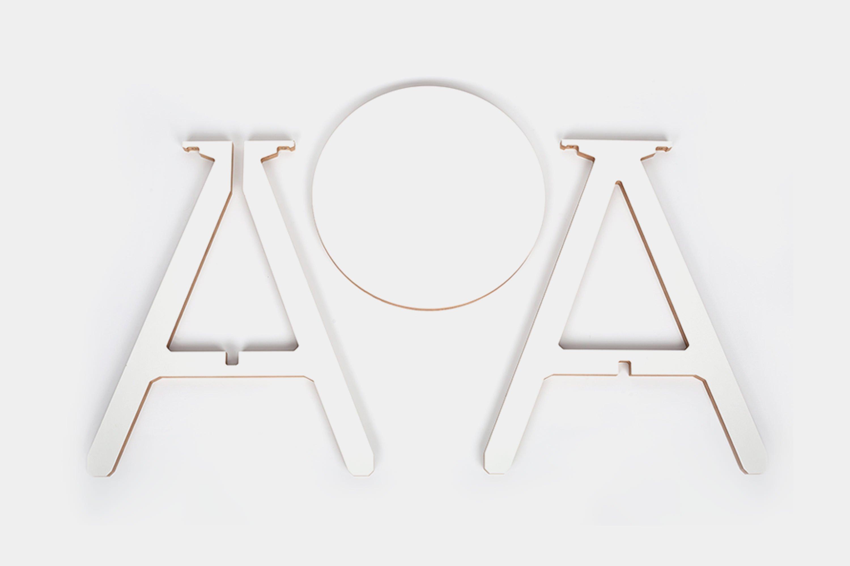 building-a-british-design-brand-ByALEX-003