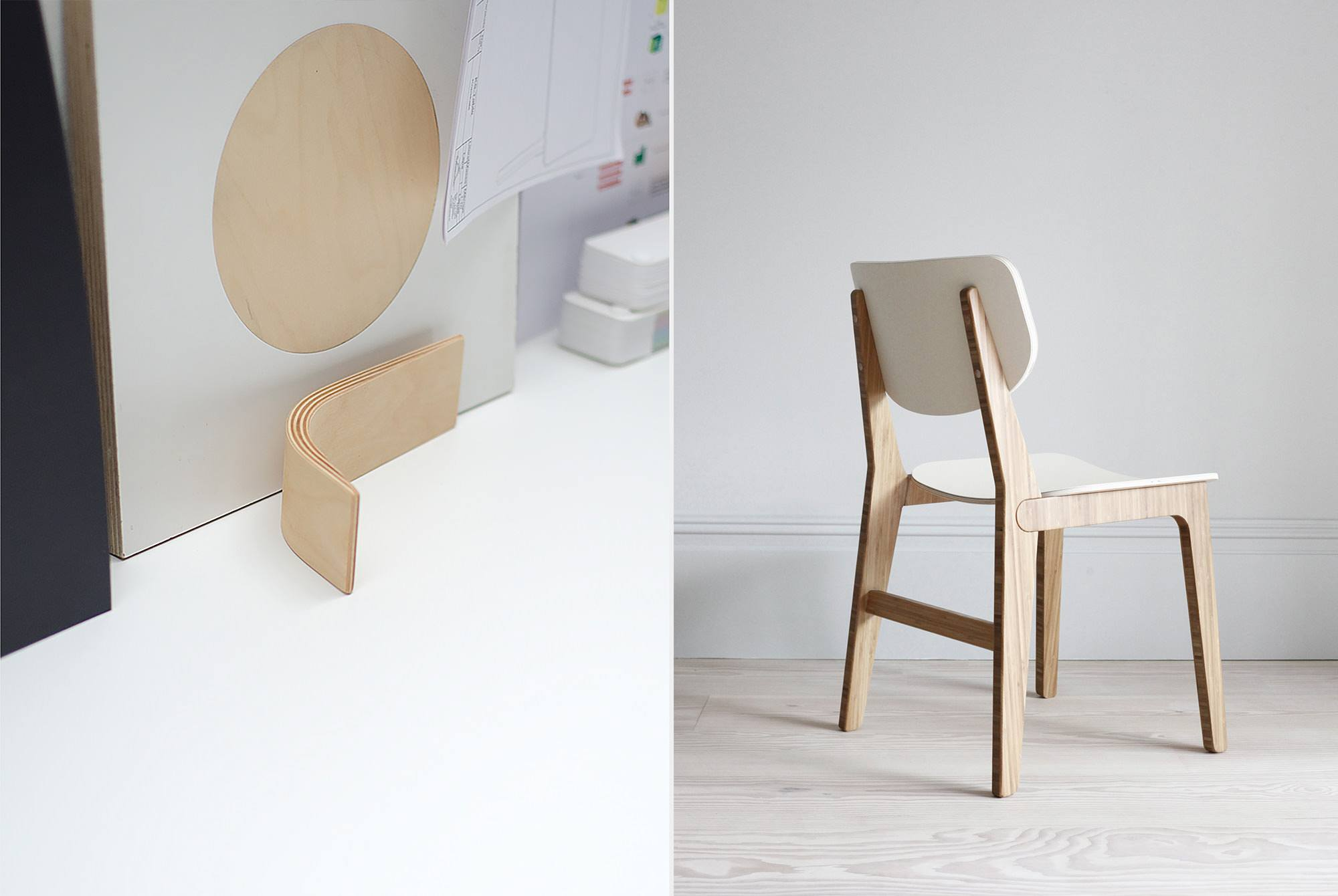 building-a-british-design-brand-ByALEX-005