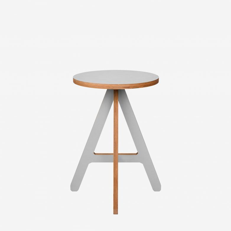 modern-wood-a-stool-grey-003