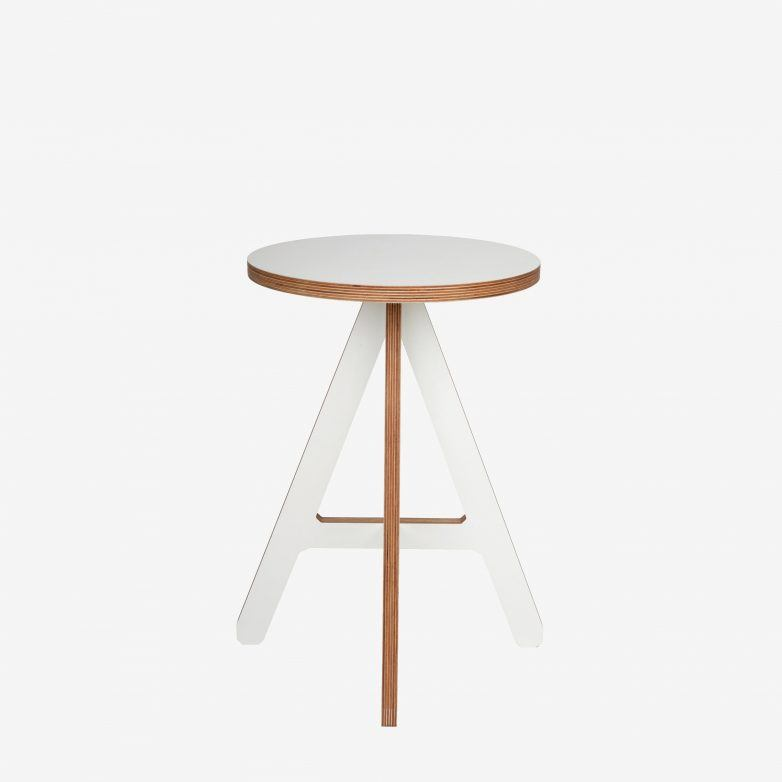 modern-wood-a-stool-white-004