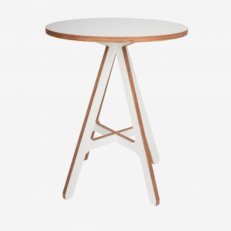 modern-wood-a-table-white-ByALEX-001