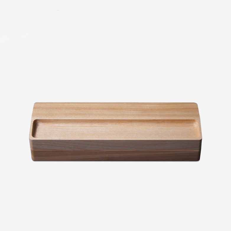 modern-wood-goldinfger-pencil-case-ash-ByALEX-007