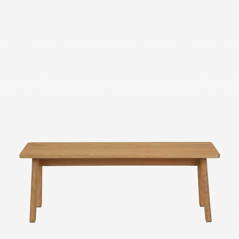 modern-wood-ks-bench-oak-003