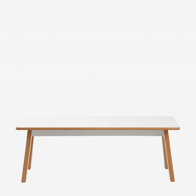 modern-wood-ks-bench-white-001b