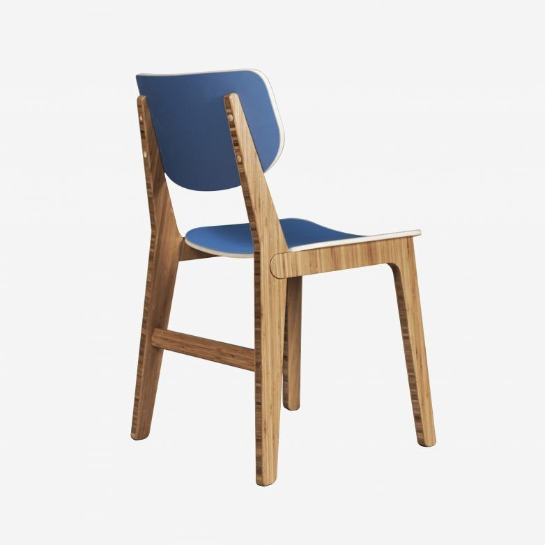 modern-wood-neighbourhood-chair-blue-ByALEX-003