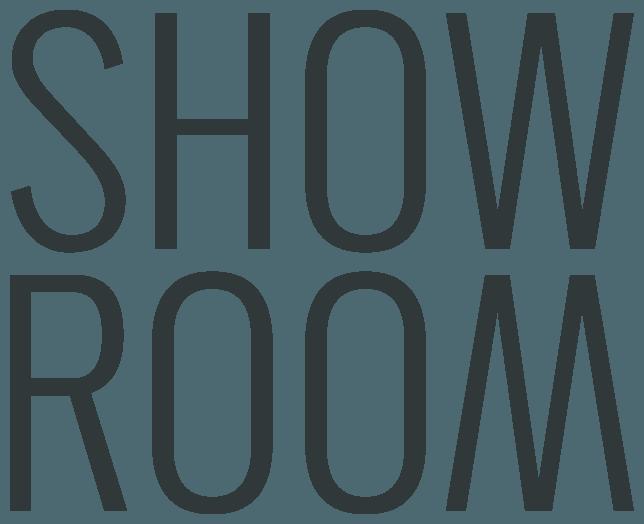showroom-logo