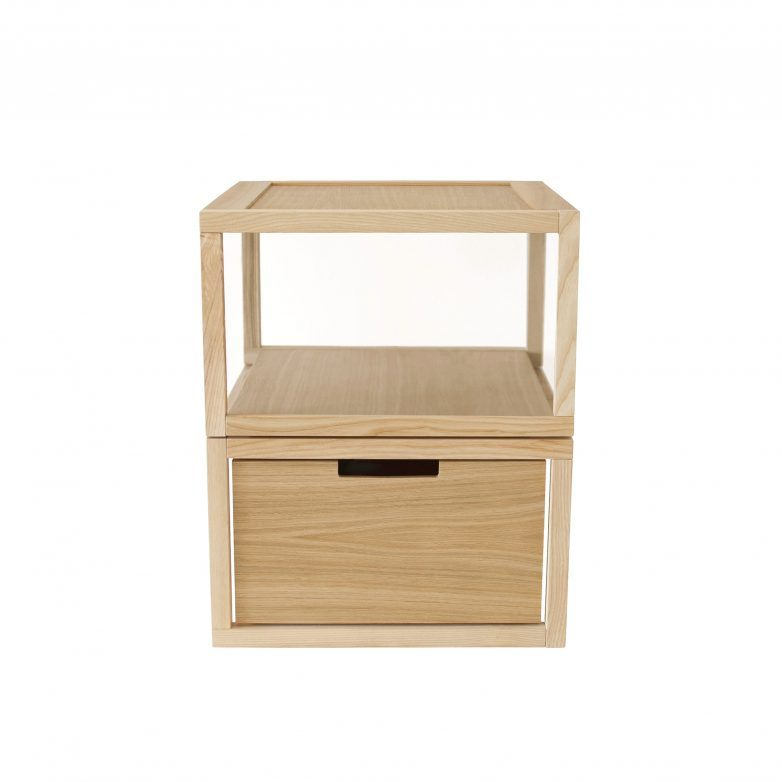 byalex-playwell-modern-wood-storage-boxes-shelf-oak