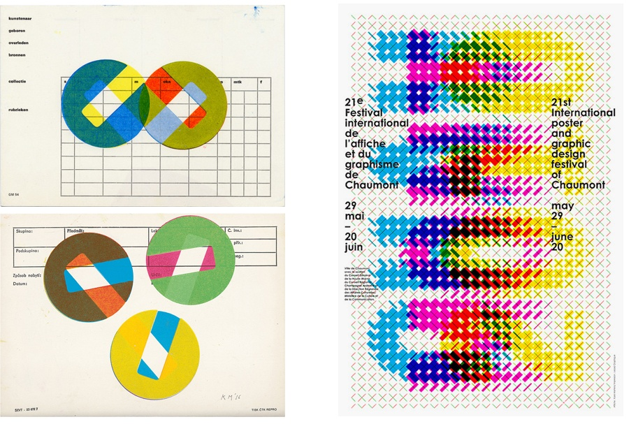dutch graphic designers karel-martens