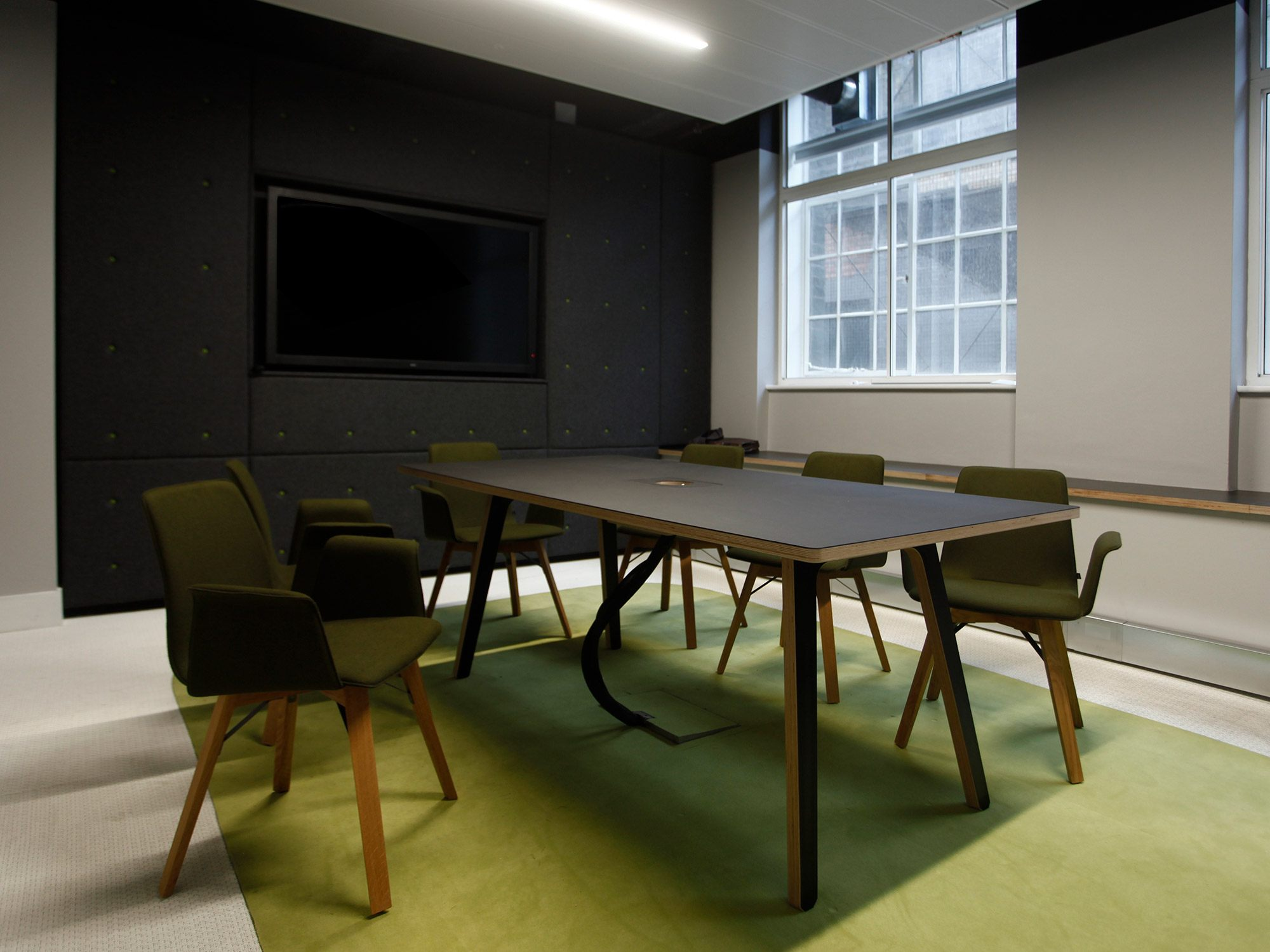 Workspace-Kingshaw-Table-ByALEX-1