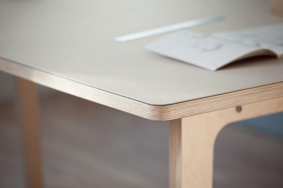 plywood furniture design ByALEX