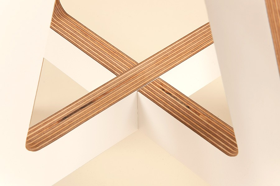 simple-plywood-furniture-byalex