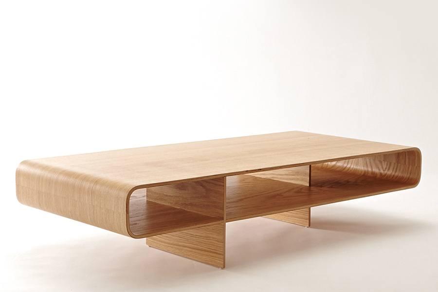 plywood furniture design barber osgerby
