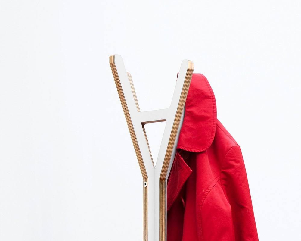 Storage & Coat Stands