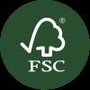 fsc-circle-logo